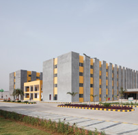 welcome to archohm consults india s leading architectural firm